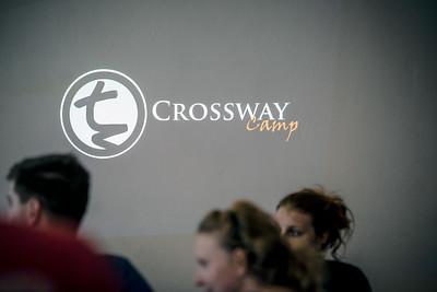 Crossway Camp 2017