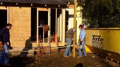 2010 Nov 6 Saturday