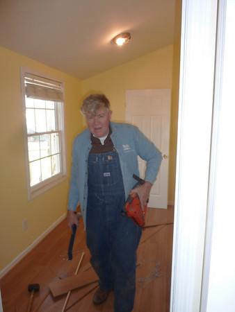 2010 Dec 9 Thursday