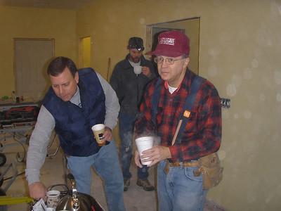 2009 Jan 17