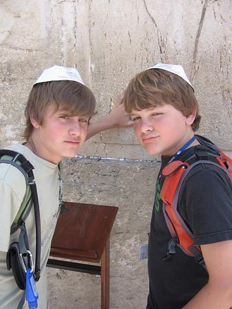 08 Israel681