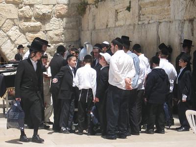 08 Israel674