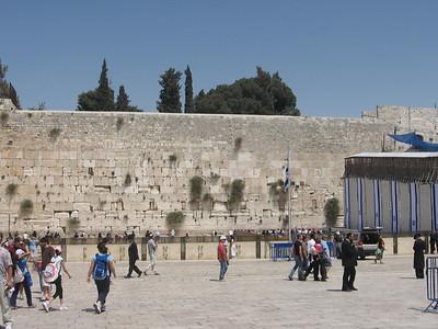 08 Israel705