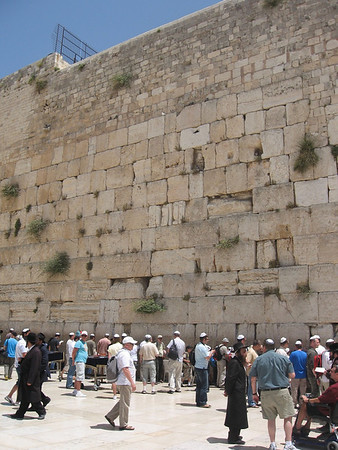 08 Israel687