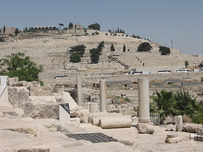 08 Israel712