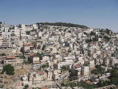 08 Israel717