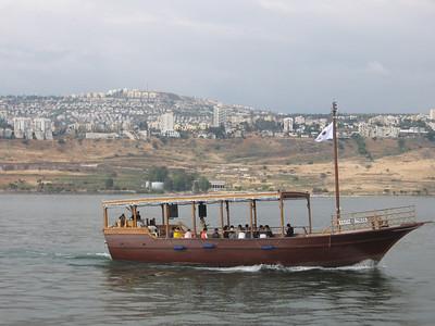 08 Israel612