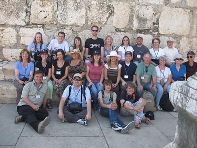 08 Israel637