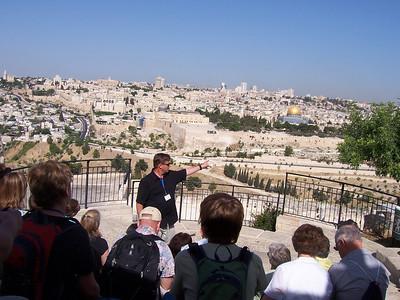 08 Israel43