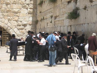 08 Israel670