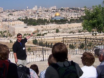 08 Israel45