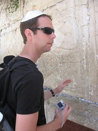 08 Israel676