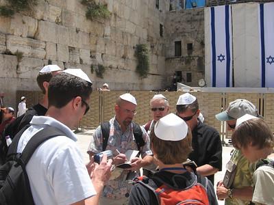 08 Israel683
