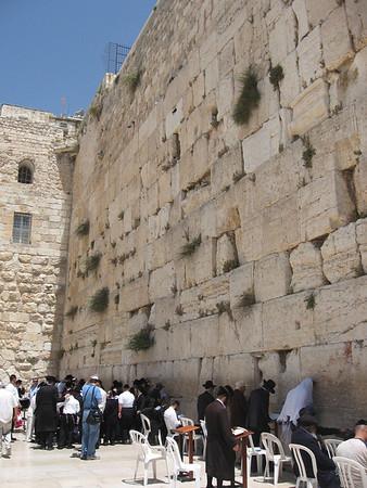 08 Israel672