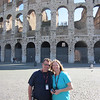 "<center><h3>Footsteps of Paul</h3>Day 11: Rome May 22. 2010  To see photos & videos of this day, <a href=""http://photos.compasschurch.org/Footsteps-of-Paul/Day-11-Rome/12272756_ZMgvM#875184935_Aq2Hv"">click here</a>."