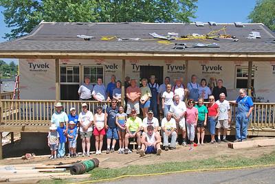 Kentucky 2008