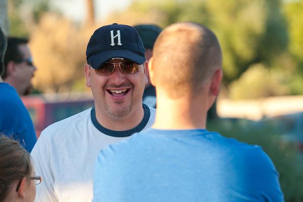 We Serve Week 10/22-29/2011