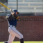 Nathan Dixon's photo