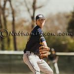 Nathan Dixon's photo