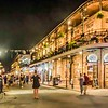 New Orleans7
