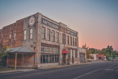 The Bottling Co.