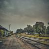 The Winona Tracks