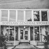 Topisaw General Store