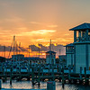Gulfport Harbor #4