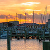 Gulfport Harbor #3