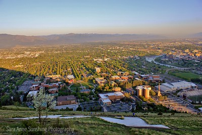 Good Morning Missoula!