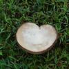 Heart Schroom