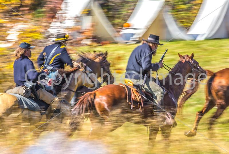 Battle of Albany, Missouri (Richmond, MO)-0460 - 72 ppi
