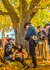 Battle of Albany, Missouri (Richmond, MO)-0171 - 72 ppi