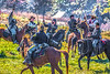 Battle of Albany, Missouri (Richmond, MO)-0362 - 72 ppi