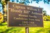 Battle of Albany, Missouri (Richmond, MO)-0264 - 72 ppi