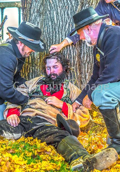 Battle of Albany, Missouri (Richmond, MO)-0147 - 72 ppi