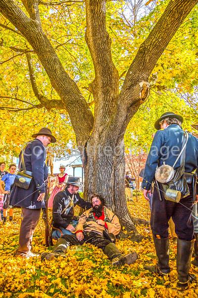 Battle of Albany, Missouri (Richmond, MO)-0169 - 72 ppi