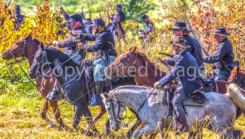 Battle of Albany, Missouri (Richmond, MO)-0349 - 72 ppi-2