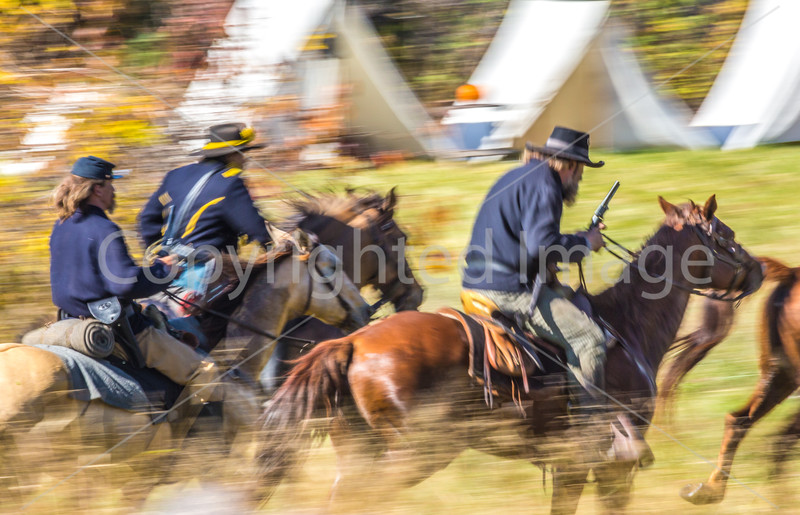 Battle of Albany, Missouri (Richmond, MO)-0460 - 72 ppi-2