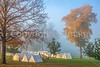 Battle of Westport (Swope Park, Kansas City, MO) - C1-0001 - 72 ppi