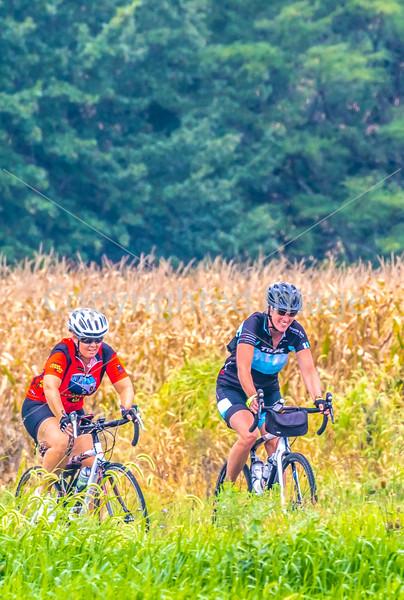 Missouri - BikeMO 2015 - C4-0316 - 72 ppi-2
