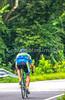 Missouri - BikeMO 2015 - C4-0129 - 72 ppi-2