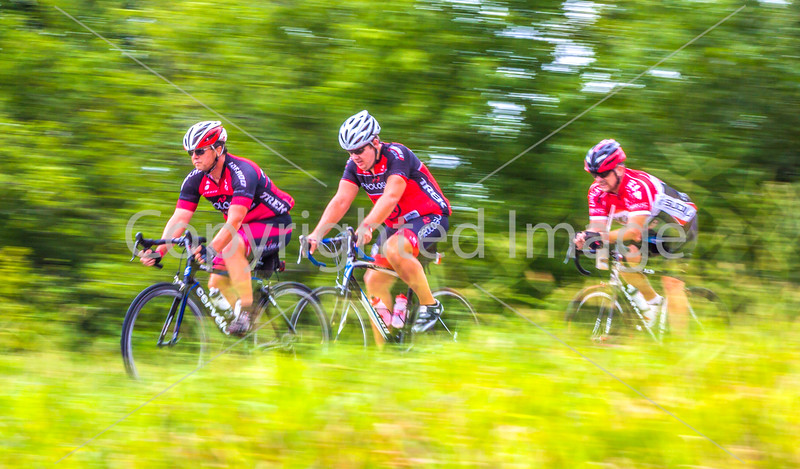 Missouri - BikeMO 2015 - C1-0539 - 72 ppi