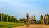 Missouri - BikeMO 2015 - C3-0064 - 72 ppi