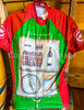 Missouri - BikeMO 2015 - C3-0252 - 72 ppi