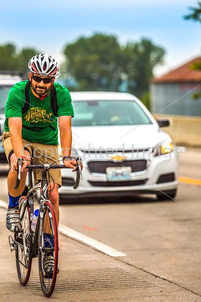 Missouri - BikeMO 2015 - C1-0040 - 72 ppi