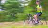 Missouri - BikeMO 2015 - C1-0406 - 72 ppi
