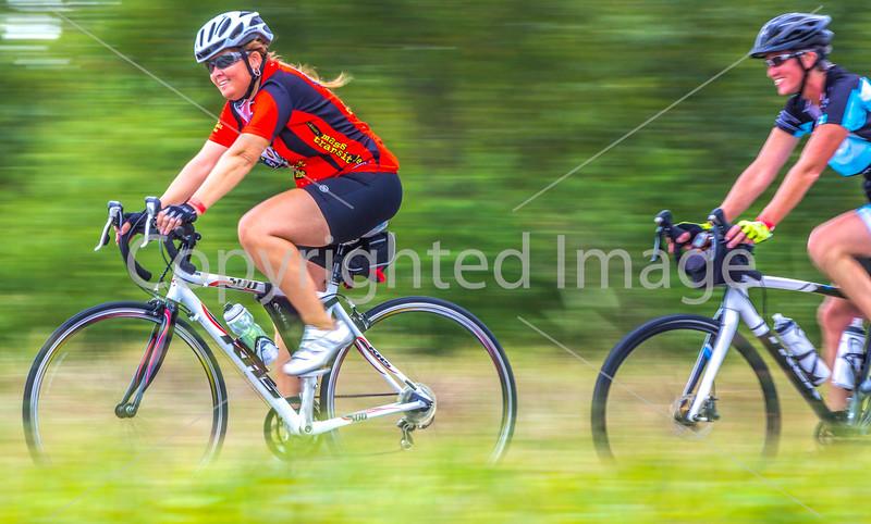 Missouri - BikeMO 2015 - C1-0427 - 72 ppi