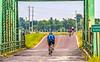 Missouri - BikeMO 2015 - C4-0242 - 72 ppi-2