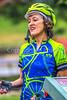 Missouri - BikeMO 2015 - C4-0005 - 72 ppi